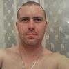 начиоп, 34, г.Вена