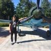 Себастьян, 30, г.Челябинск