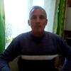 виктор, 43, г.Сыктывкар