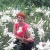ольга, 54, г.Лесозаводск
