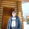 Андрей, 50, г.Максатиха