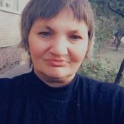 Татьяна 44 Киев