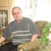 АЛЕКС, 66, г.Кустанай