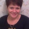 LyudmilaNegoduyko, 59, Krasniy Liman
