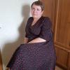 Елена, 43, г.Вязьма