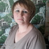 Марина, 37, г.Талдыкорган
