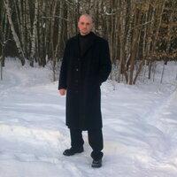 Ragshas, 38 лет, Рак, Москва