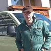 artas, 49, г.Brandenburg an der Havel