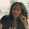 Алена, 32, г.Одесса