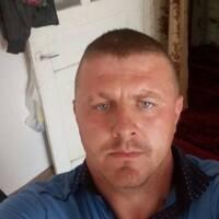 Рома, 41 год, Лев, Киев