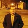 Maksim, 34, Tambov
