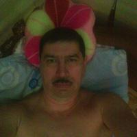 777TERMINATOR, 51 год, Дева, Чебоксары