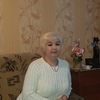 Валентина, 46, г.Безенчук