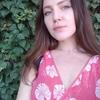 Natali, 23, г.Симферополь