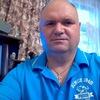 Сергей, 52, г.Лобня