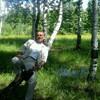Улугбек Абдуллаев, 51, г.Фергана