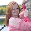 Катерина, 31, г.Екатеринбург
