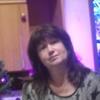 Ирина, 46, г.Рига