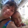 Татьяна, 41, г.Самарканд