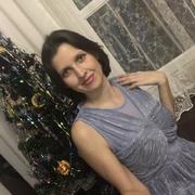 Марина 34 Калининград