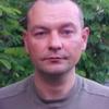 Андрей, 41, г.Донецк