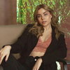 Виктория-Катерина, 19, г.Дубай