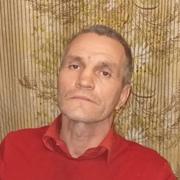 Александр 47 Ухта