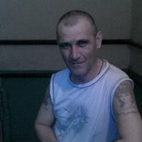 Александр, 51 год, Стрелец, Астрахань