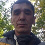 Ryslan 42 Москва