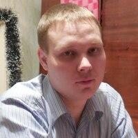 Антон, 34 года, Стрелец, Нефтеюганск