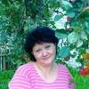 Елена, 52, г.Захарово