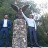 tagir, 26, г.Назрань