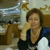 Светлана, 54, г.Иркутск