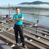 Алексей, 41, г.Спасск-Дальний