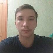 Павел 23 Ясиноватая