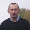 Andrey Chernushenko, 41, Makariv