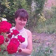 Наталия из Белогорска желает познакомиться с тобой