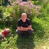 Сергей, 32, г.Чебоксары