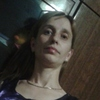 Алла, 35, г.Егорьевск