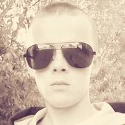 Андрей 22 Рыбинск