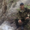 Жандос, 29, г.Шымкент (Чимкент)