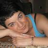 Amina, 33, г.Пенза