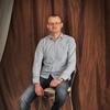 Борис, 33, г.Иршава