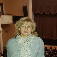 Люлмила, 45 лет, Весы, Санкт-Петербург