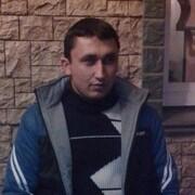Азиз Азимов 32 Москва