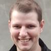 Andrey Sinenko, 27, Запоріжжя