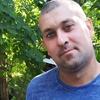 Александр, 30, г.Харцызск