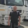 Yuriy, 43, Dzerzhinsk