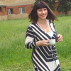 Tatyana, 48, Aprelevka