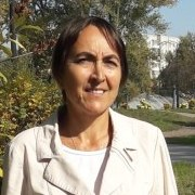 Антонина Попова 49 Красноярск